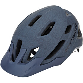 Bontrager Quantum MIPS Bike Helmet Men blue